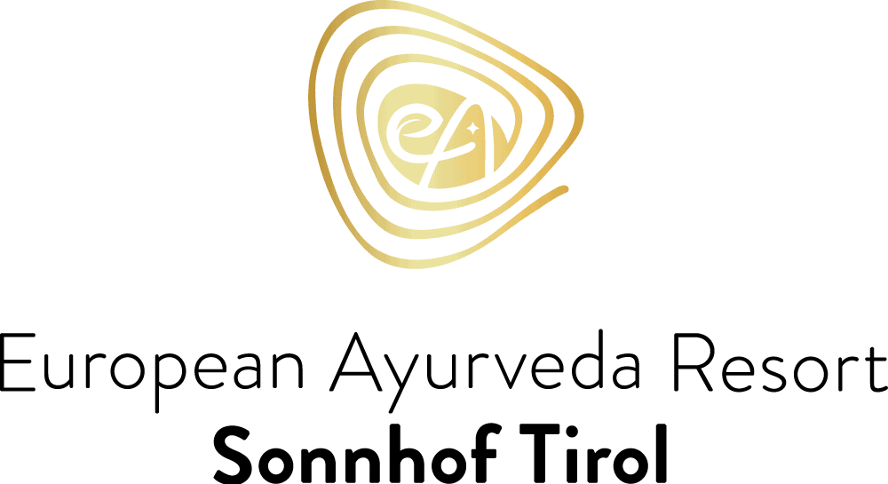 european ayurveda resort sonnhof, ayurveda hotel sonnhof