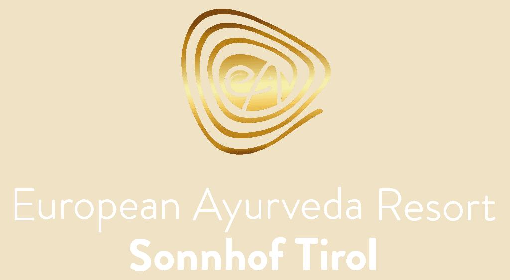 european ayurveda resort sonnhof